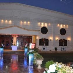 قاعة فينوس للحفلات والمؤتمرات-قصور الافراح-الاسكندرية-4