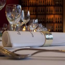 Lindental by Schneiders-Restaurant Hochzeit-Köln-5