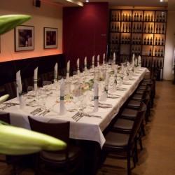 Lindental by Schneiders-Restaurant Hochzeit-Köln-6