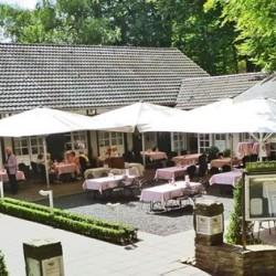 Landhaus Kuckuck-Restaurant Hochzeit-Köln-4