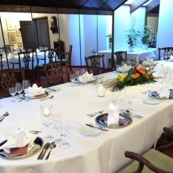 Landhaus Kuckuck-Restaurant Hochzeit-Köln-6