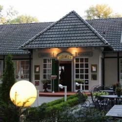 Landhaus Kuckuck-Restaurant Hochzeit-Köln-5