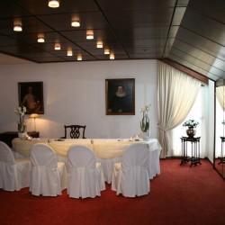 Landhaus Kuckuck-Restaurant Hochzeit-Köln-3