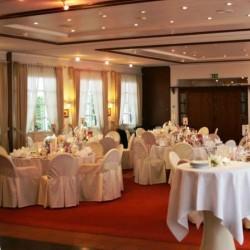 Landhaus Kuckuck-Restaurant Hochzeit-Köln-1