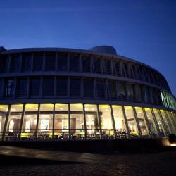 Schokoladenmuseum Köln-Besondere Hochzeitslocation-Köln-6