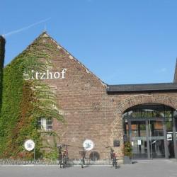Eltzhof das KulturGut-Hochzeitssaal-Köln-2