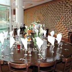 Ludwig im Museum-Restaurant Hochzeit-Köln-4
