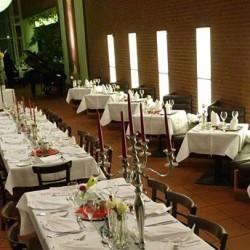 Ludwig im Museum-Restaurant Hochzeit-Köln-5