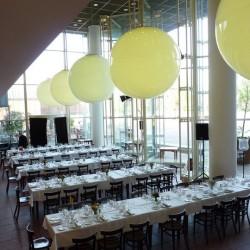 Ludwig im Museum-Restaurant Hochzeit-Köln-3