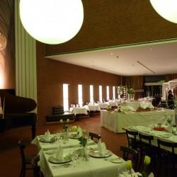 Ludwig im Museum-Restaurant Hochzeit-Köln-6