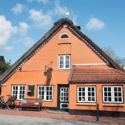 Kleines Gesellschaftshaus-Historische Locations-Hamburg-1