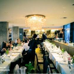 Consilium-Restaurant Hochzeit-Köln-4