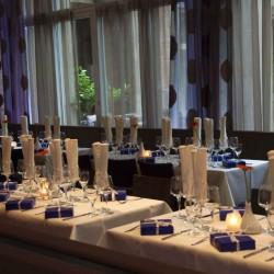 Consilium-Restaurant Hochzeit-Köln-1