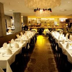 Consilium-Restaurant Hochzeit-Köln-6