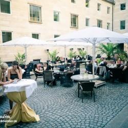 Consilium-Restaurant Hochzeit-Köln-5