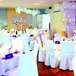 Club Astoria-Restaurant Hochzeit-Köln-1