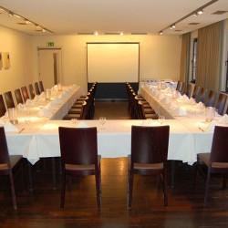 Club Astoria-Restaurant Hochzeit-Köln-6