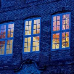 Die Drostei-Historische Locations-Hamburg-6