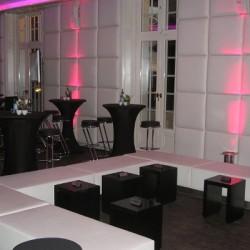 Spielbank Hamburg - Casino Esplanade-Besondere Hochzeitslocation-Hamburg-5