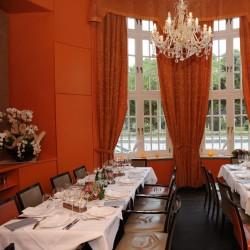 Tarantella-Restaurant Hochzeit-Hamburg-1