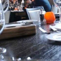 Tarantella-Restaurant Hochzeit-Hamburg-5