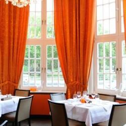 Tarantella-Restaurant Hochzeit-Hamburg-4