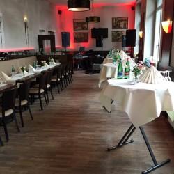 Restaurant Rosenzeit-Restaurant Hochzeit-Köln-5