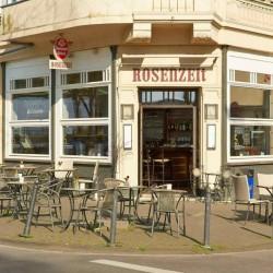 Restaurant Rosenzeit-Restaurant Hochzeit-Köln-4