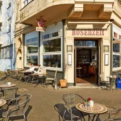 Restaurant Rosenzeit-Restaurant Hochzeit-Köln-6