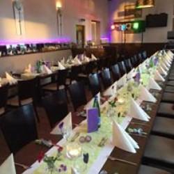 Restaurant Rosenzeit-Restaurant Hochzeit-Köln-3