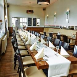 Restaurant Rosenzeit-Restaurant Hochzeit-Köln-1