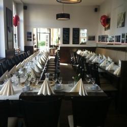 Restaurant Rosenzeit-Restaurant Hochzeit-Köln-2