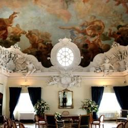 Althoff Grandhotel Schloss Bensberg-Hotel Hochzeit-Köln-1