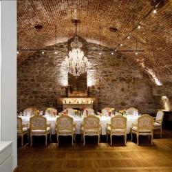 Althoff Grandhotel Schloss Bensberg-Hotel Hochzeit-Köln-2