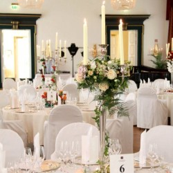 Althoff Grandhotel Schloss Bensberg-Hotel Hochzeit-Köln-3