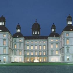 Althoff Grandhotel Schloss Bensberg-Hotel Hochzeit-Köln-6