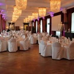 Althoff Grandhotel Schloss Bensberg-Hotel Hochzeit-Köln-4