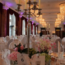 Althoff Grandhotel Schloss Bensberg-Hotel Hochzeit-Köln-5
