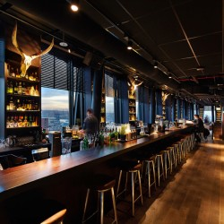 clouds – Heaven's Bar & Kitchen-Restaurant Hochzeit-Hamburg-3