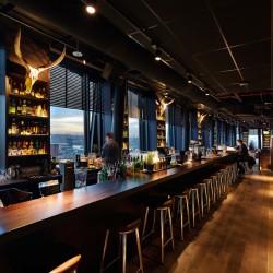 clouds – Heaven's Bar & Kitchen-Restaurant Hochzeit-Hamburg-3