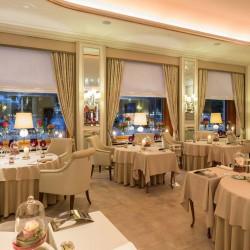 Restaurant Haerlin-Restaurant Hochzeit-Hamburg-1