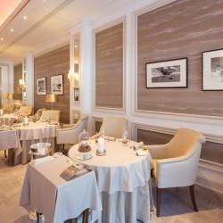 Restaurant Haerlin-Restaurant Hochzeit-Hamburg-4