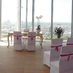 KölnSKY-Hochzeitssaal-Köln-2