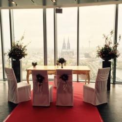 KölnSKY-Hochzeitssaal-Köln-3