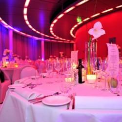 KölnSKY-Hochzeitssaal-Köln-4