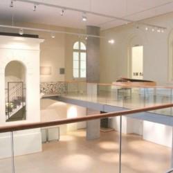 Museum für Kunst und Gewerbe-Besondere Hochzeitslocation-Hamburg-5