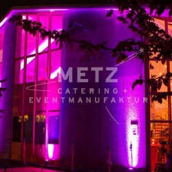 DIE MANUFAKTUR-Hochzeitssaal-Köln-4