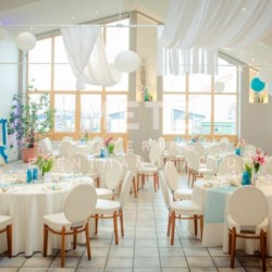 DIE MANUFAKTUR-Hochzeitssaal-Köln-1