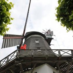 Windmühle Johanna-Besondere Hochzeitslocation-Hamburg-4