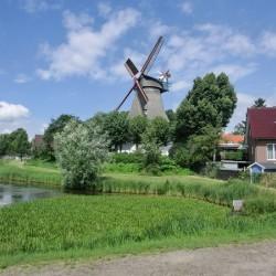 Windmühle Johanna-Besondere Hochzeitslocation-Hamburg-3